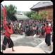 Samboyo Putro Live Kediri
