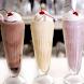 Мороженое рецепты by MobileDevComunity