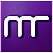 Mind Reader Game by Next Brain Apps