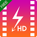 Online Video Downloader by Video Downloader HD .