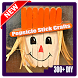 Craft Ice Cream Sticks by imediandroid