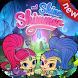 Princess Shimmer Jump by KIDS GAMES INC