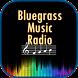 Bluegrass Music Radio