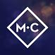 My Monte-Carlo – Monaco Guide by Monte-Carlo SBM (Société des Bains de Mer)