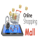 Online Shopping Mall- Shopping & more by Easy incorporation