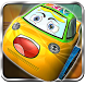 Extreme Car Racing, Drifting & Stunt Rider Game 3D by ARS Studio