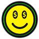 Cashio King - Easy Way to Earn Money by Aditya Studio