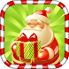 Christmas Mega Bonanza Slots by Plentouz Apps Development