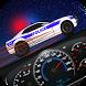 Police Racing by Zephyrzone Studios
