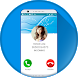 Live Full Screen Caller Id by Destiny Tool