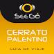 Comarca del Cerrato Palentino by Disline Desarrollos Tecnológicos