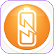 Fast battery Charger by appsdevco