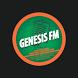 Genesis FM Esquina by PG Multimedias