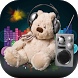 Radios Cristianas Online by Mikelima Apps