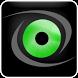 VisualMe by VisualMe