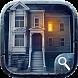 Escape Games: Fear House 2 by Best Escape games