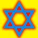 Holocaust Glossary by Deep Powder Software