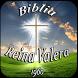 Biblia Reina Valera 1960 Study by HiroAppsLaboratory