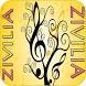 Kumpulan Lagu Zivilia Lengkap by sitimardianasydroid