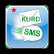 KURD SMS by Alandxaled