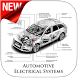 Automotive Electrical Systems by AntMedia Studio