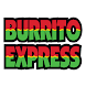 Burrito Express by Mobile for Small Businesses