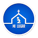 MINISTERIO JEES by Media Web Place