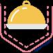 Nefis Yemek Tarifleri by AppsPocket