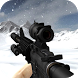 Duty sniper 3d fury shooter by Best army sniper shooting games 2015