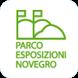 Parco Esposizioni Novegro by ISICOM Srl