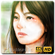Song Hye Kyo Wallpaper Fans HD by Blackbeard Inc