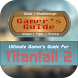 Gamer's Guide™ for Titanfall 2 by Covet Apps Lab