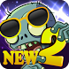 Guide Plants VS Zombies 2 by Hich games