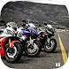 Bikes Wallpaper HD Free by Happy Gaming