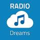 Radio Dreams by RadioKing