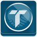 TrustegrityApp by IndiaWebmediaPro Technologies