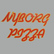Nyborg Pizza by OrderYOYO