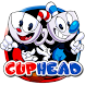 guide for Cuphead by JoséDev