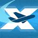 X-Plane 10 Flight Simulator by Laminar Research