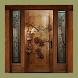 Modern Door and Window Designs by Legendroa Apps