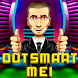 Outsmart Me! by Magic Labyrinth