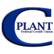 C-Plant Federal Credit Union by CU Mobile Apps