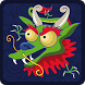 Dragon Fly Up - Avoid Fire by mnopi inc.