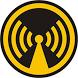 Pitaloka 88.3FM