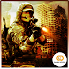 Spy Commando:Hospital Rescue by Orangeline gaming studio