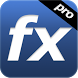 EasyFX Pro Mobile by PositiveSlice