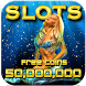 Royal Pearl Casino Slots FREE by Cholate App