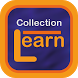 Kids Learn App collection