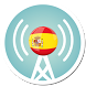 Spanish Radio by App Risiris