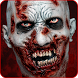 Zombies Shooting Dead Hunter by Turi5Games